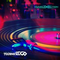 promo mix by technicLEGO - 30.10.2016.