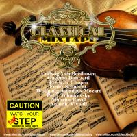 The Ultimate Classical Mixtape