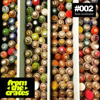 FromTheCrates 002 (Boom Bap Joints)