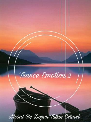 TRANCE EMOTION 2