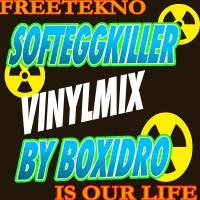 SOFTEGGKILLER-BOXIDRO