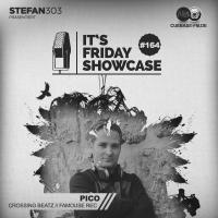 Its Friday Showcase #164 Pico