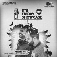 Its Friday Showcase #166 Androith