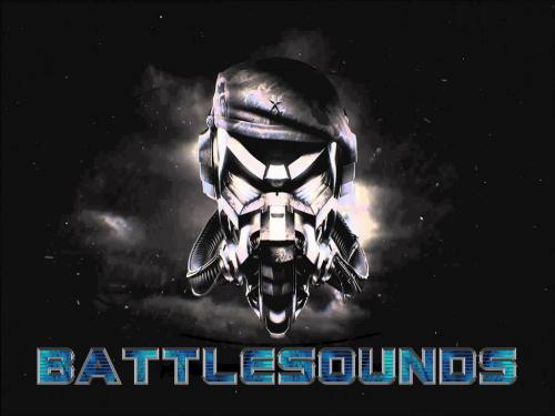 Battlesounds