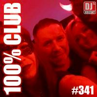 100% CLUB # 341