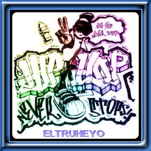Planet Rock - Electro Hip Hop Mix Part I