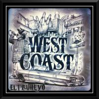 West Coast - Gangster Rap Mix