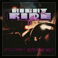 Night Ride FM