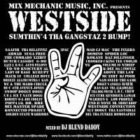 Westside: Sumthin' 4 Tha Gangstaz 2 Bump!