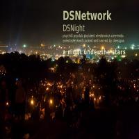 DSNight 68 - Psychill (2016)