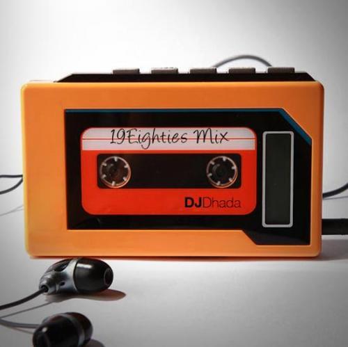 19Eighties Mix