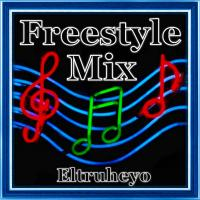 Party Your Body - Freestyle Mix