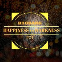 Bigbang - Happiness Vs Darkness #24 (12-11-2016)