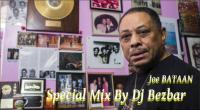 Joe Bataan - Mestizo special mix