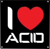 I Luv Acid!