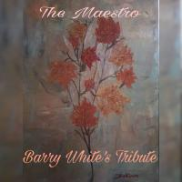 the maestro (barry white's tribute)