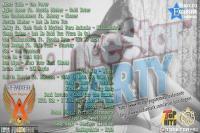 Jbagoes Yoga Remixs - RnB Pop Dance Hits