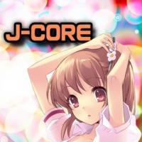 Dj CEDX - Arigato 3 (ありがとう 3)