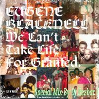 Eugene Blacknell  - Special Mix By Dj Bezbar !