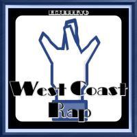 The Shiznit - West Coast Rap