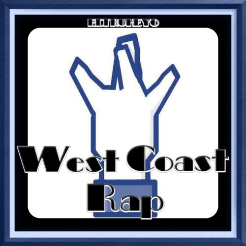 The Shiznit - West Coast Rap