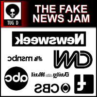 The Fake News Jam