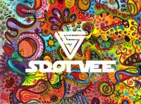 S Dot Vee - We Like To Groove - Vol 2