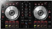 Pop Mix5