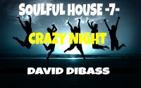 SoulFul House -7- (Crazy Night)