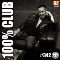 100% CLUB # 342
