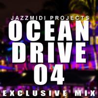 Ocean Drive Vol. 04