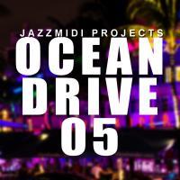 Ocean Drive Vol. 05