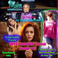 2016 Beautiful Trance Vocals v41 final