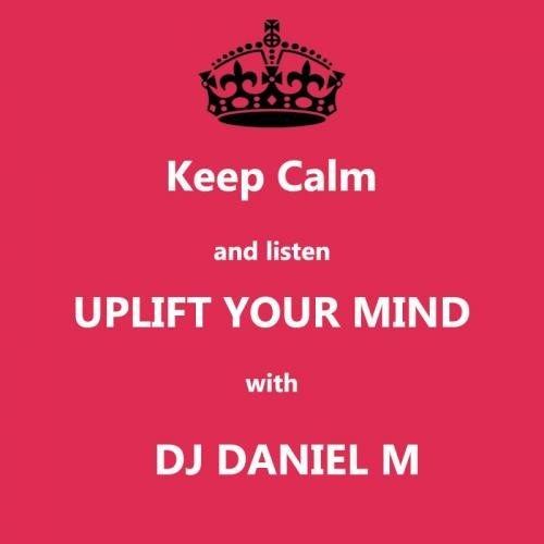 UPLIFT YOUR MIND # 058