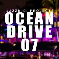 Ocean Drive Vol. 07