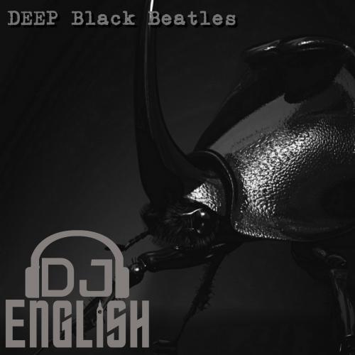 Deep Black Beatles