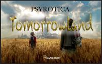 Tomorrowland By Psyrotica