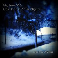 BigTree 026: Cold Dark Winter Nights (2016.12.13.)