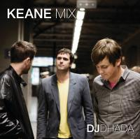 Keane Mix