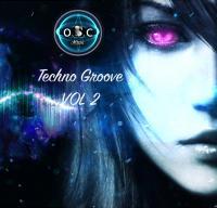 o.S.c pure Techno_Groove 2