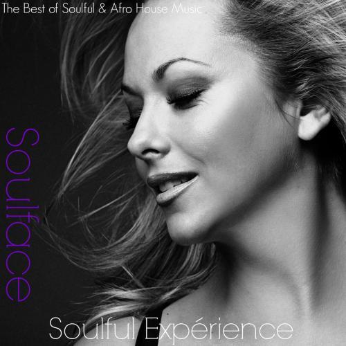 Soulface - Soulful Expérience 2017