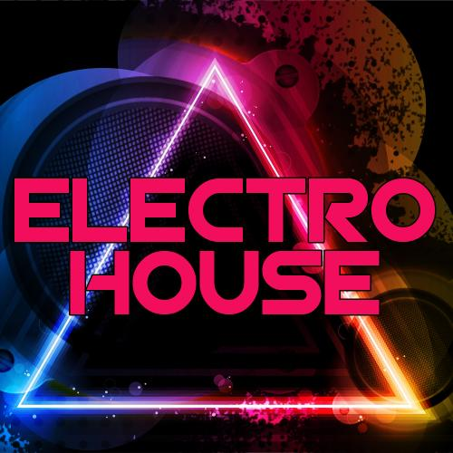 New Electro House Big Room Mix 2016 #42