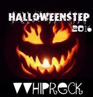 HalloweenStep2016