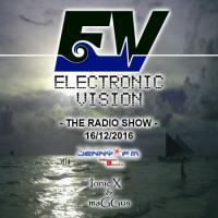 ELECTRONIC VISION RADIO SHOW EP048