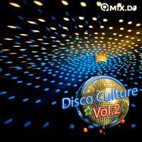 Disco Culture Vol.2