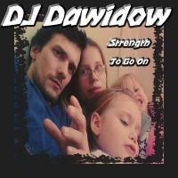 DJ Dawidow - Strength To Go On (Euphoric Hardstyle@20.12.2016)
