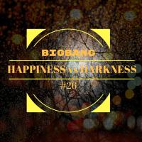 Bigbang - Happiness Vs Darkness #26 (20-12-2016)