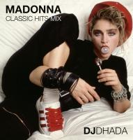 Madonna Classic Hits Mix