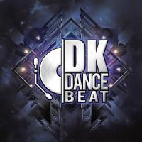 Dj Morphosis Dekadance Beat Live Session 12 22 2016