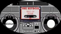 THE HITBOX: BEST OF 2016